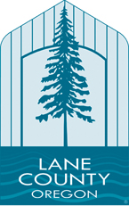 lane-county_web