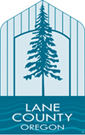 lane-county_web2